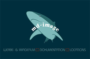 Website md-image