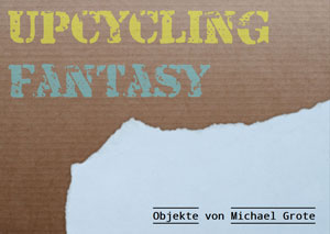 Website Upcycling Fantasy